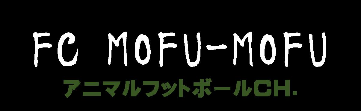 FC MOFU-MOFU